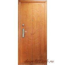 Входная дверь Венеция светлая