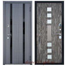 Входная металлическая дверь Гарда S14
