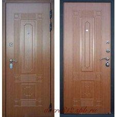 Входная дверь Кондор Х-6
