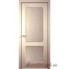 Дверь экошпон серия Classico 2