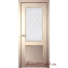 Дверь экошпон серия Classico