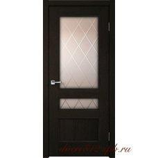 Дверь экошпон серия Classico 3