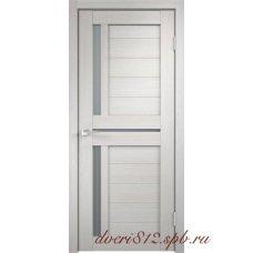 Дверь экошпон серия Duplex 3