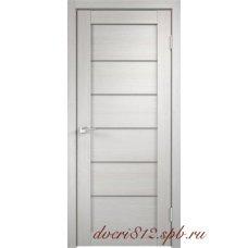 Дверь экошпон серия Interi 5
