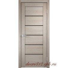 Дверь экошпон серия Linea -1