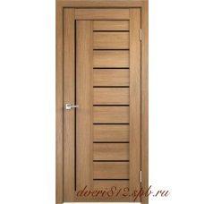 Дверь экошпон серия Linea 3