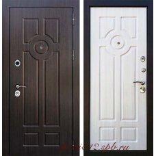 Входная металлическая дверь Райтвер Дипломат