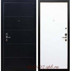 Входная металлическая дверь Райтвер Женева