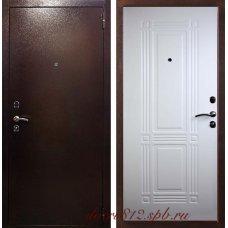 Входная металлическая дверь Кондор 2