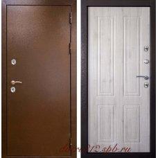 Входная металлическая дверь Кондор Терморазрыв