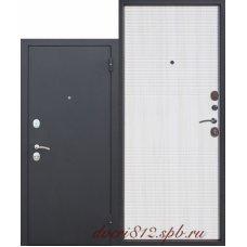 Входная дверь Цитадель 7,5 см Гарда муар