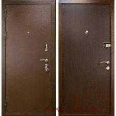 Металлическая дверь Кондор Барьер