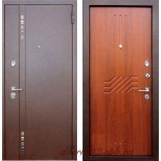 Металлическая дверь Кондор Киото