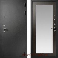 Дверь Кондор Элит Венге 1050*2070