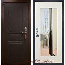 Входная металлическая дверь Гранит М3
