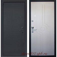 Входная металлическая дверь Филадельфия Люкс