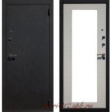 Входная металлическая дверь Futura hi-tech