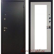 Входная металлическая дверь Futura hi-tech Люкс