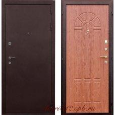 Входная металлическая дверь Зенит 2 (Выбор)