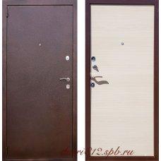 Входная металлическая дверь Зенит 1(Выбор)