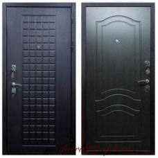 Дверь Зенит-12 Венге