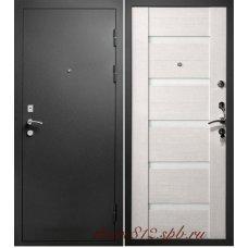 Входная дверь Кондор Ультра 8М Беленный клен
