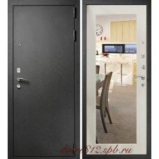 Входная дверь Кондор Ультра 8 комфорт