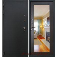 Входная дверь Кондор Ультра 8 комфорт Венге