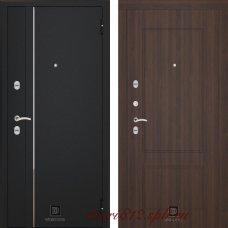 Входная дверь  VolDoor (Волдор) Терморазрыв Ренкас 2D