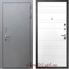 Входная дверь Кондор Х7