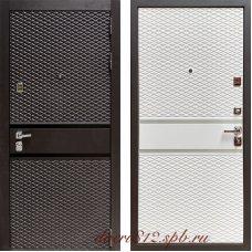 Металлическая дверь Кондор Гросс