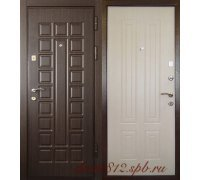Входная металлическая дверь Кондор Х2