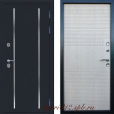 Входная дверь Изотерма с терморазрывом