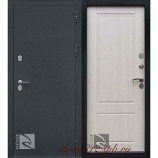Металлическая дверь Райтвер Аляска Клен