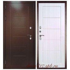 Входная дверь с терморазрывом Термаль Экстра