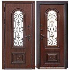 Металлическая дверь Райтвер Севилья