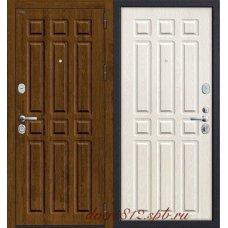 Дверь Groff Р3-315 П-26 Французский Дуб/Беленый Дуб