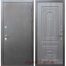 Входная металлическая дверь Райтвер Премьер