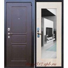 Входная металлическая дверь Зенит 5 (Выбор)