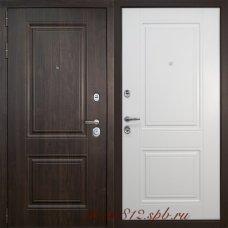 Входная дверь Кондор В2