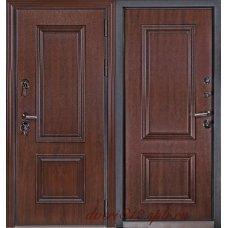 Входная дверь Белуга Толедо