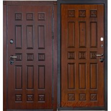 Входная металлическая дверь Белуга Спарта