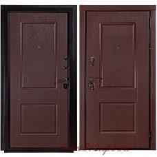 Входные металлические двери Белуга Барселона