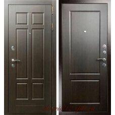 Дверь Кондор Х1 New 2020