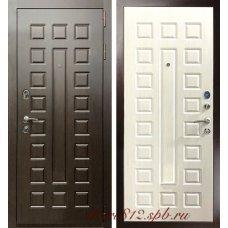 Дверь Кондор Х2 New 2020