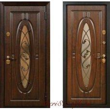 Дверь Кондор Монарх