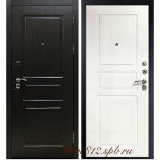 Входная металлическая дверь Кондор Честер