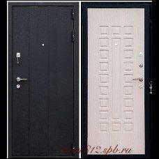 Входная металлическая дверь Зенит 3 (Выбор)